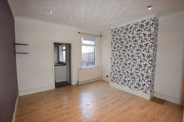 Dining Room of Drake Street, Gainsborough DN21