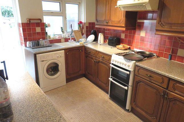 Thumbnail Property to rent in Stonehouse Lane, Quinton, Birmingham