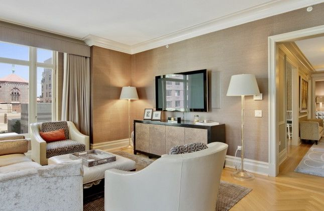 Thumbnail Apartment for sale in Lincoln Square West Side, New York State, East Coast, United States