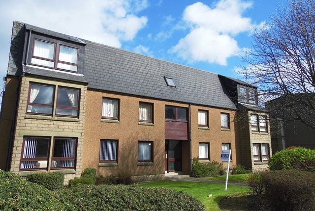 Thumbnail Flat to rent in Brodie Street, Falkirk