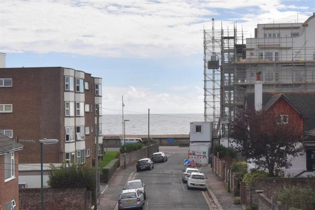 Views To Front of Campbell Road, Bognor Regis, West Sussex PO21