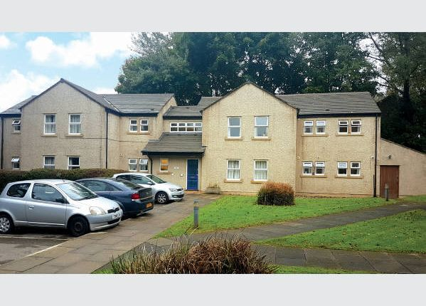 Thumbnail Flat for sale in Samuel Court, Ashton Road, Lancashire
