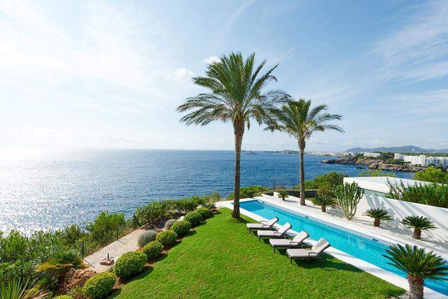 Thumbnail Villa for sale in 07850, Balearic Islands, Spain