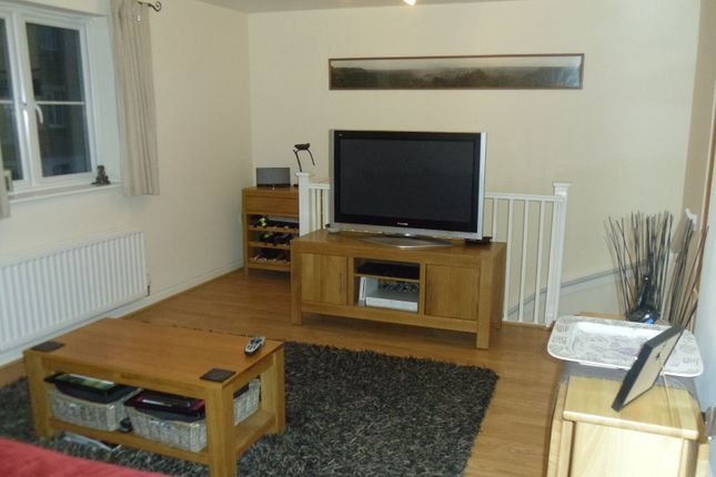 Thumbnail Property to rent in Montreal Avenue, Horfield, Bristol