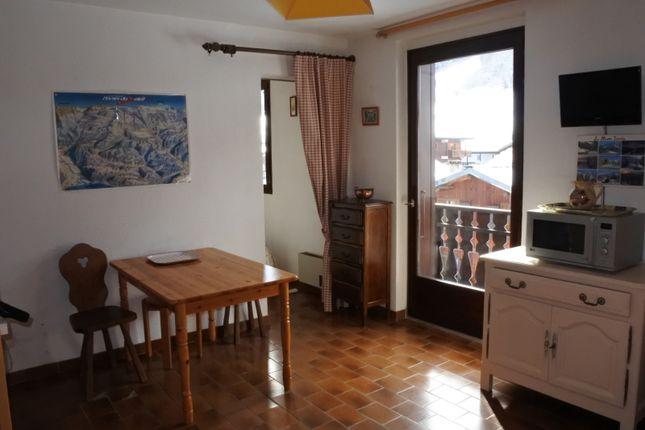 Living Room of Route Du Téléphérique, Morzine, Haute-Savoie, Rhône-Alpes, France