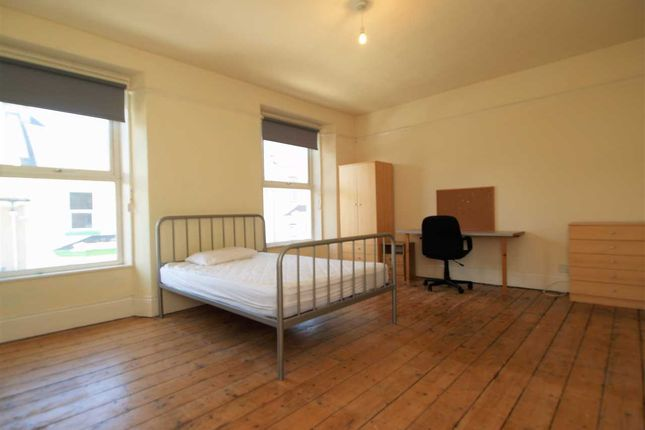 Property to rent in Wake Street, Plymouth