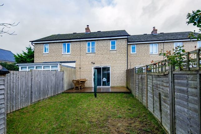 Photo 14 of Hodgson Close, Fritwell, Bicester OX27