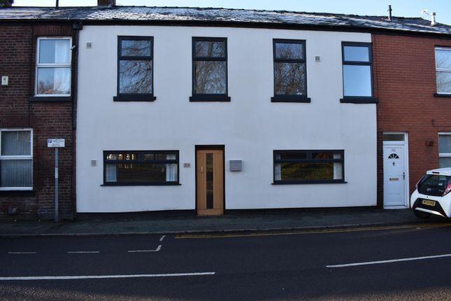 Thumbnail Room to rent in Grimshaw Lane, Middleton, Manchester