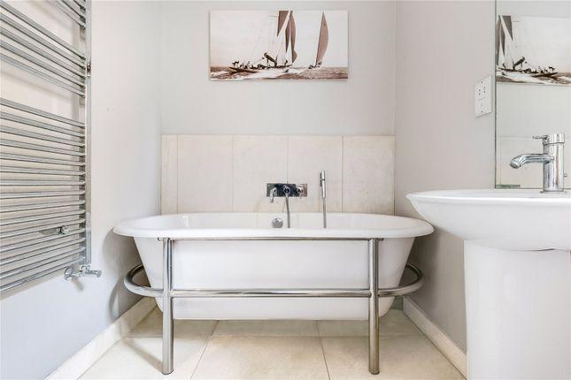 Bathroom of Colehill Lane, Fulham, London SW6