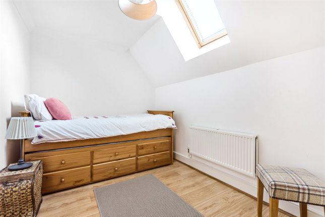 Bedroom 3 of Fox Lane, Oxford OX1