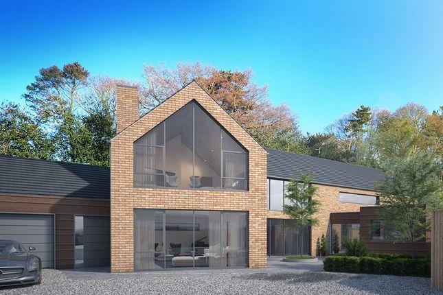 Property for sale in Ordsall Park Road, Ordsall, Retford