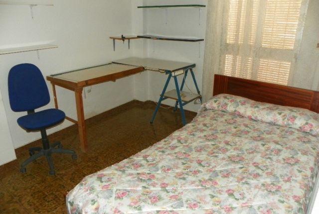 Second Bedroom of Spain, Málaga, Alhaurín El Grande