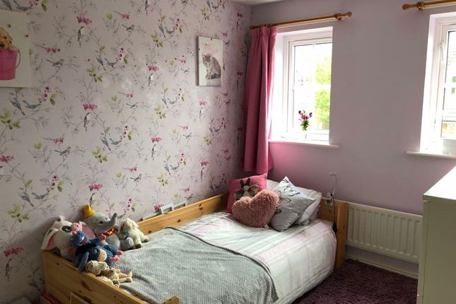 Photo 17 of The Meadows, Middleton St. George, Darlington DL2