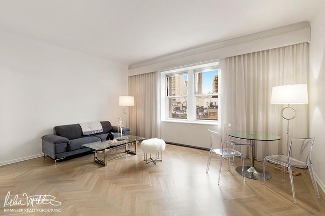 2 bed property for sale in 26 East 63rd Street, New York, New York State, United States Of America