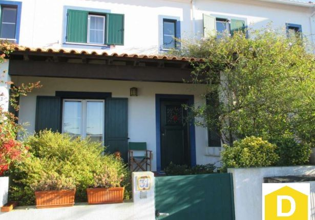 2 bed property for sale in Obidos, Silver Coast, Portugal