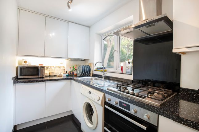 Kitchen of Gladstone Road, Norbiton, Kingston Upon Thames KT1