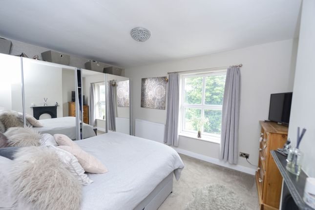 Bedroom1 of Main Road, Cutthorpe, Chesterfield S42