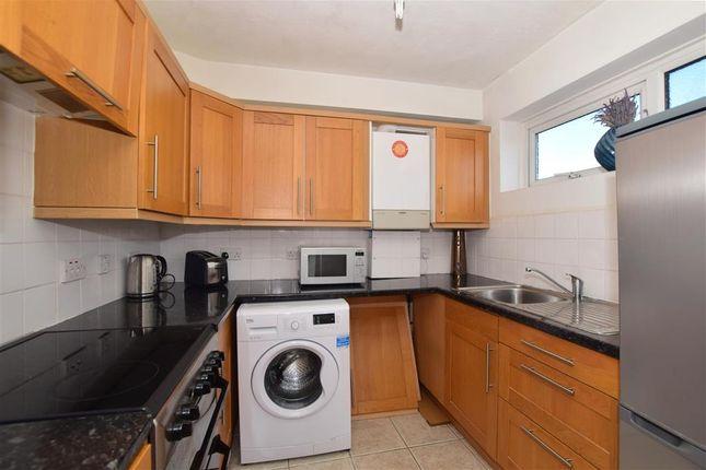 Kitchen of Westmoreland Drive, Sutton, Surrey SM2