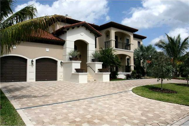 Thumbnail Property for sale in 13026 Nevada St, Coral Gables, Florida, 13026, United States Of America