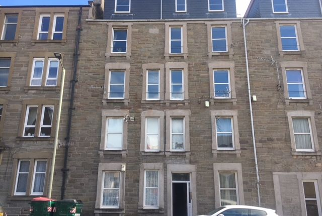 Photo 20 of Ogilvie Street, Dundee DD4