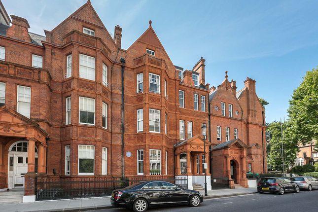 Wetherby Gardens, South Kensington, South Kensington SW5