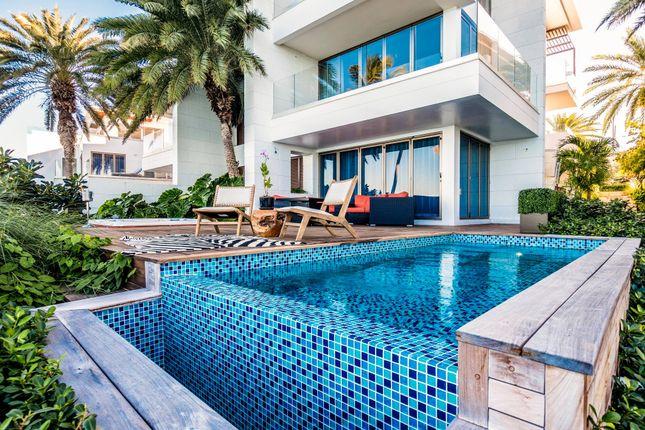 Villa for sale in Villa, Hodges Bay Resort & Spa, Antigua And Barbuda