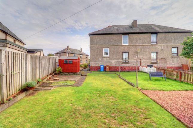 Photo 10 of 46 Whiteside, Bathgate, West Lothian EH48