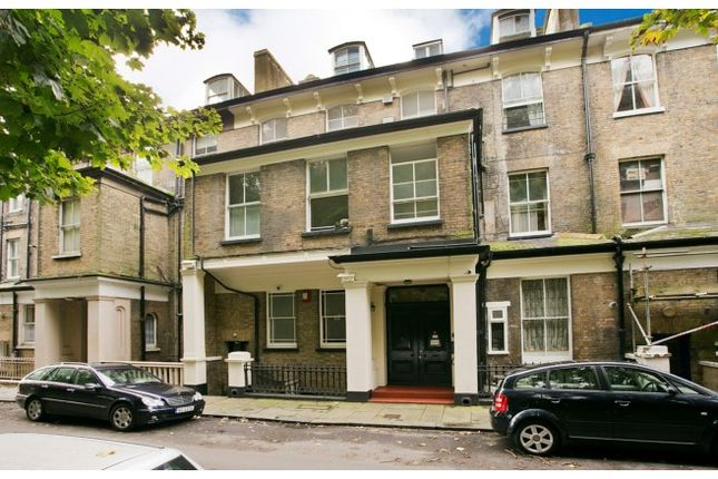 Thumbnail Hotel/guest house for sale in Victoria Park, Dover
