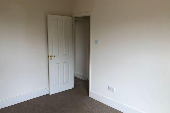 Bedroom 2 of The Avenue, Pakefield NR33