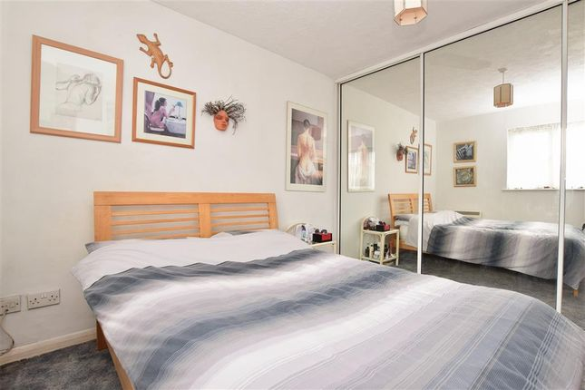 Bedroom 1 of Normandy Close, Maidenbower, Crawley, West Sussex RH10