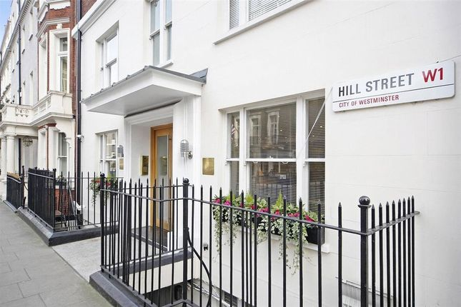 Picture No. 5 of Hill Street, London W1J