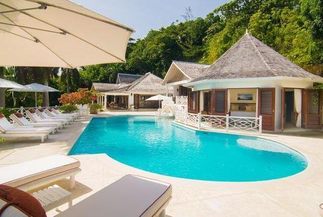 Thumbnail Villa for sale in Sandy Bay, Hanover, Jamaica