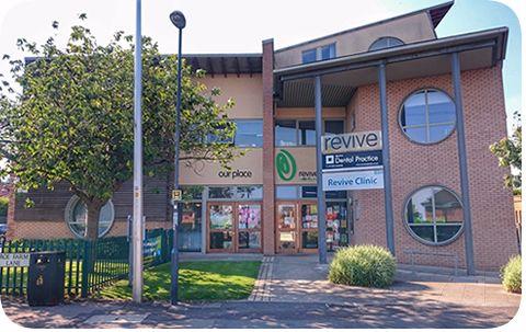 Office to let in 23 Roe Farm Lane, Derby, Derbyshire