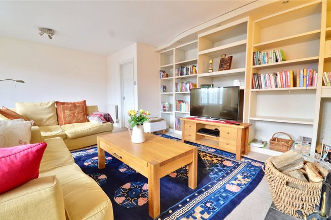 Thumbnail Flat for sale in Forest Row, East Sussex