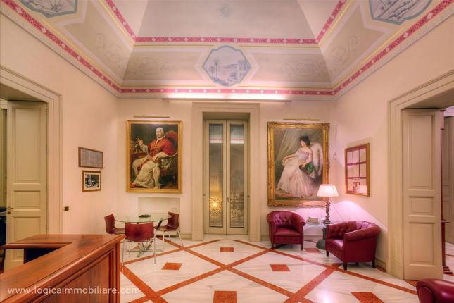 Thumbnail Apartment for sale in Via Palmieri, Lecce, Apulia