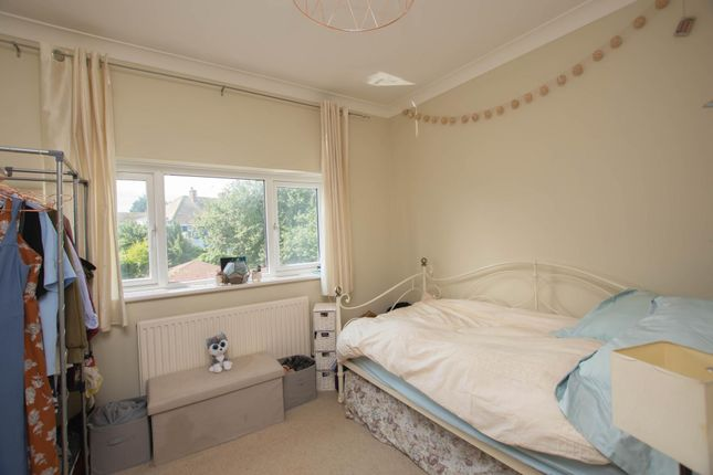 Photo 7 of Stirling Way, Ramsgate CT12