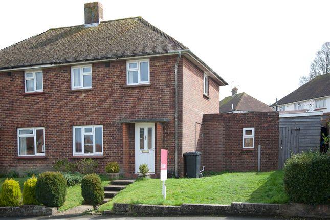 7 Barn Road Lewes-1729