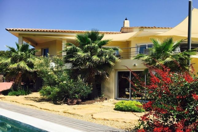 6 bed property for sale in Carqueiranne, Var, France