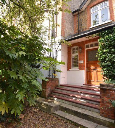 Thumbnail Flat to rent in Roxborough Park, Harrow-On-The-Hill, Harrow