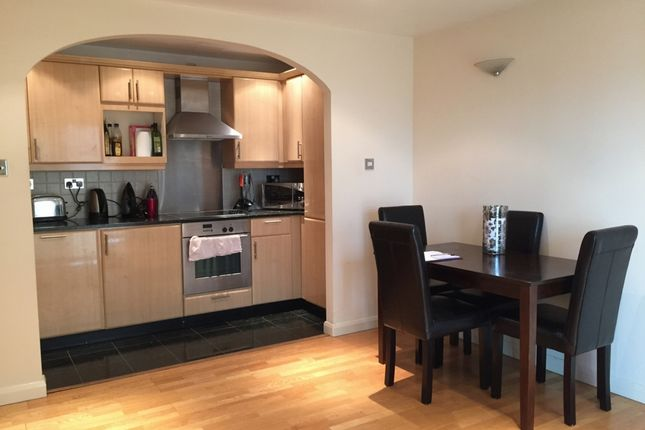 Thumbnail Flat for sale in Sydney Road, Enfield
