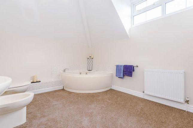 Photo 8 of Gaw Hill View, Aughton, Ormskirk L39