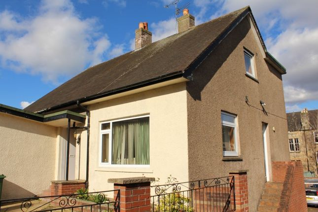 Thumbnail Property for sale in George Street, Dunblane