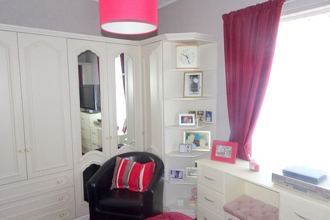 Commercial Rooms To Rent Liverpool