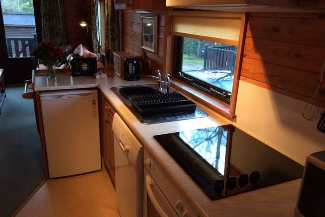 Photo 16 of Ennerdale Lodge, Burnside Holiday Park, Keswick, Cumbria CA12