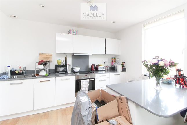 1 bed flat to rent in City Walk Apartments, Perry Vale, Forest Hill, Forrest Hill SE23