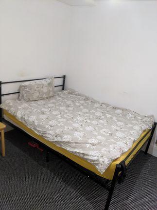 Bedroom Pic3 of Thackeray Road, Upton Park, London E6