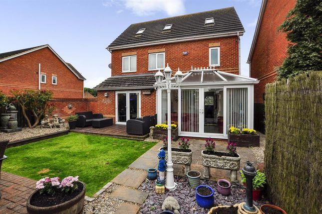 5 Bedroom Detached House For Sale 44434888 Primelocation