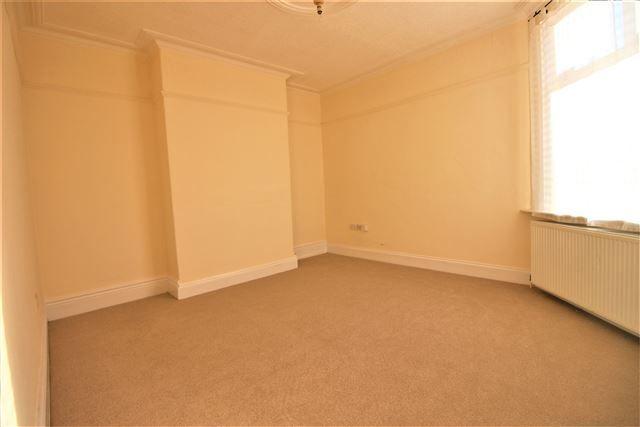 Bedroom 1 of Hickmott Road, Sheffield S11