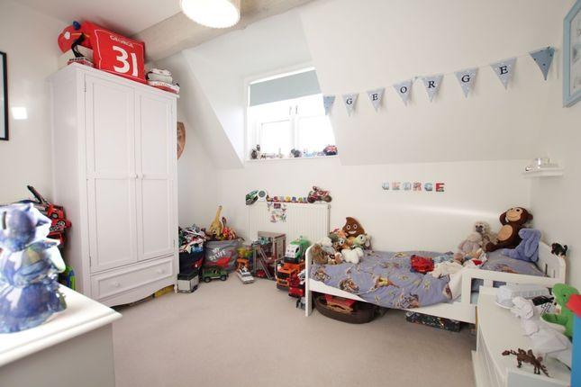 Bedroom 3 of Aldworth Road, Upper Basildon, Reading RG8