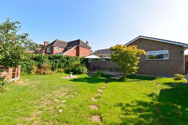 Photo 13 of Cranleigh Road, Ewhurst, Cranleigh GU6